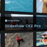 incptve_ssck2pro_header_image