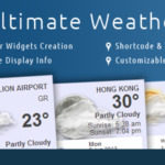 ultimate-weather