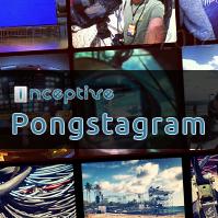 incptve_pongstagram_slider_image-e1391462873885