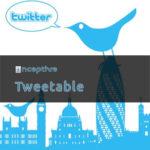 incptve_tweetable_medium_image