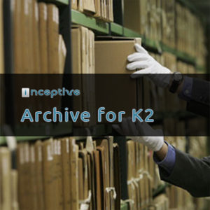 inceptive_archive_for_k2