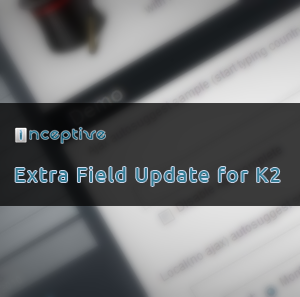 inceptive_extra_fields_update_1