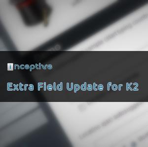 inceptive_extra_fields_update_1