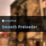 smooth_preloader